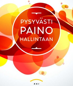 Pysyvästi paino hallintaan - Hanna Partanen
